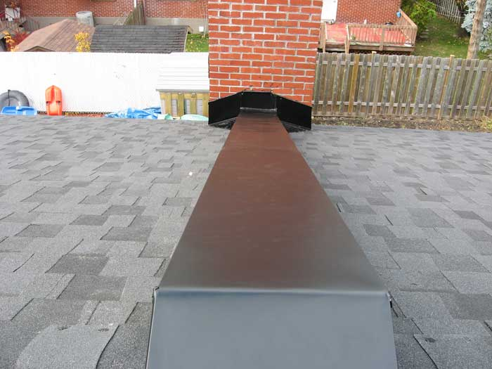 services de couvreurs silanic toitures. Black Bedroom Furniture Sets. Home Design Ideas