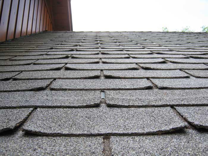 saviez vous que ce qu 39 un bon couvreur doit v rifier silanic toitures. Black Bedroom Furniture Sets. Home Design Ideas